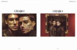 GMARO Magazine 55.jpg